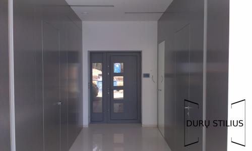 Durys - akmuo ir plyteles 23