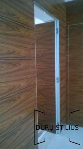 Durys - akmuo ir plyteles 8