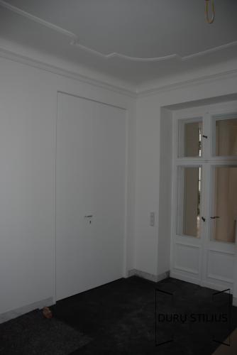 Durys - dvigubos ir stumdomos 12