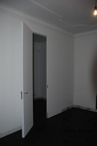 Durys - dvigubos ir stumdomos 13