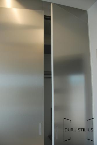 Durys - dvigubos ir stumdomos 20