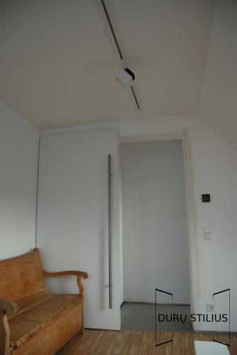 Durys - dvigubos ir stumdomos 23