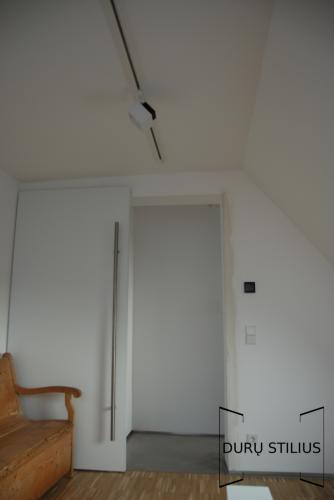 Durys - dvigubos ir stumdomos 29