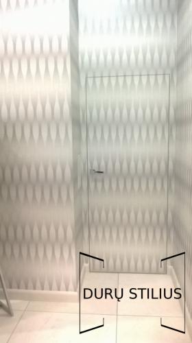 Durys - dazai ir tapetai 13