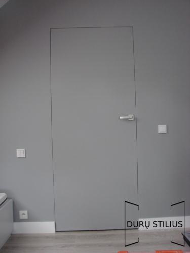 Durys - dazai ir tapetai 14