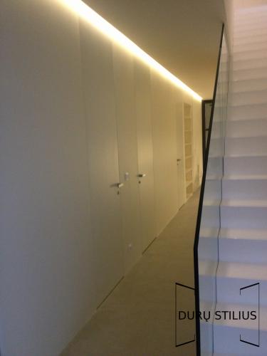 Durys - dazai ir tapetai 19