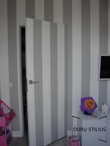 Durys - dazai ir tapetai 2
