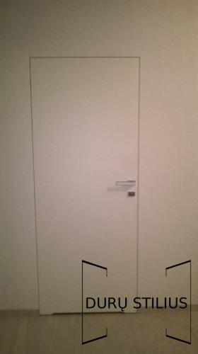 Durys - dazai ir tapetai 39