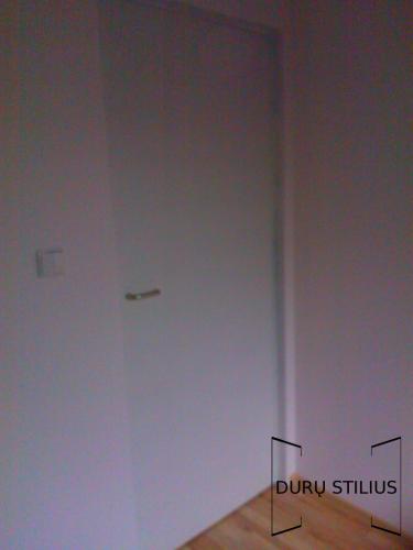 Durys - dazai ir tapetai 41