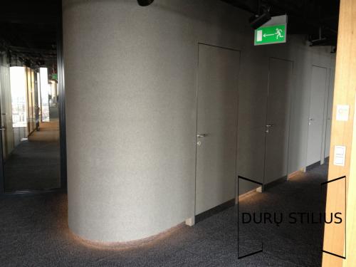 Durys - akmuo ir plyteles 32