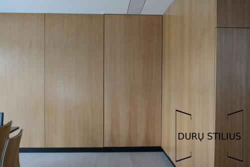 Durys - akmuo ir plyteles 5