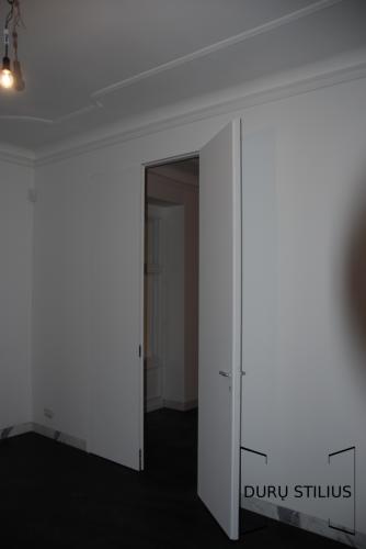 Durys - dvigubos ir stumdomos 14