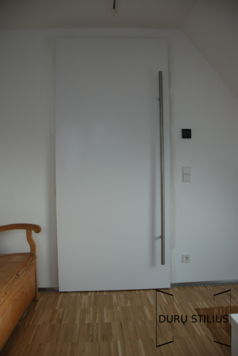 Durys - dvigubos ir stumdomos 25