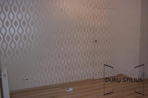 Durys - dazai ir tapetai 1