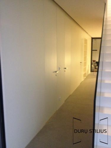 Durys - dazai ir tapetai 30