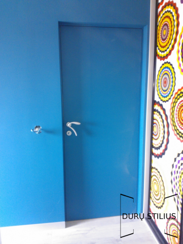 Durys - dazai ir tapetai 31