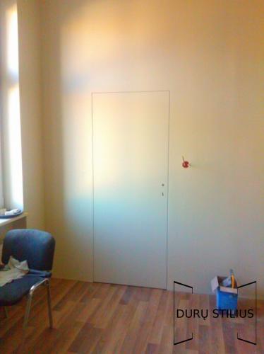 Durys - dazai ir tapetai 32