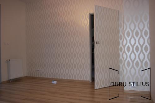 Durys - dazai ir tapetai 37