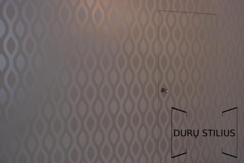 Durys - dazai ir tapetai 38