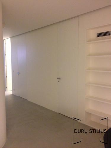 Durys - dazai ir tapetai 4