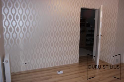 Durys - dazai ir tapetai 40